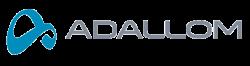 adallom-logo