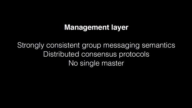 Data_focused_Docker_Clustering__Luke_Marsden__ClusterHQ_-_YouTube