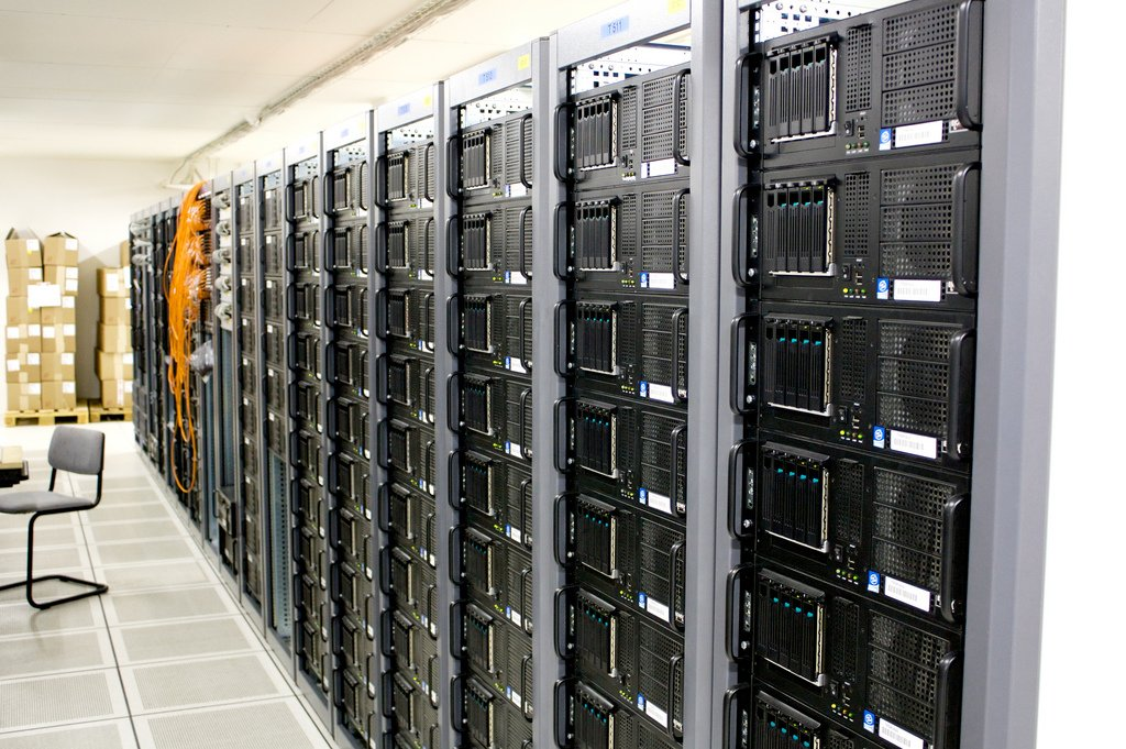 Why Does Business Use Baremetal Server Technology