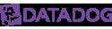 datadog_125x33