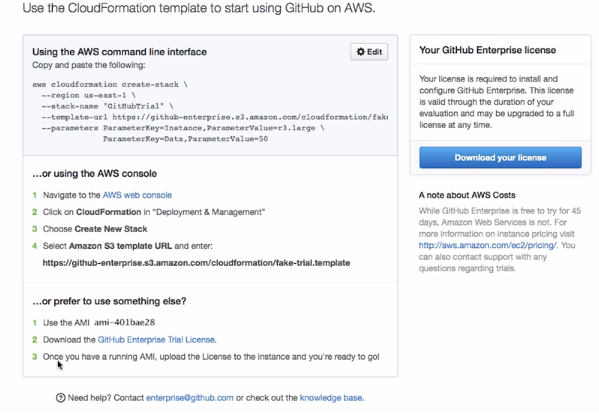 GitHub_Enterprise_-_The_best_way_to_build_and_ship_software