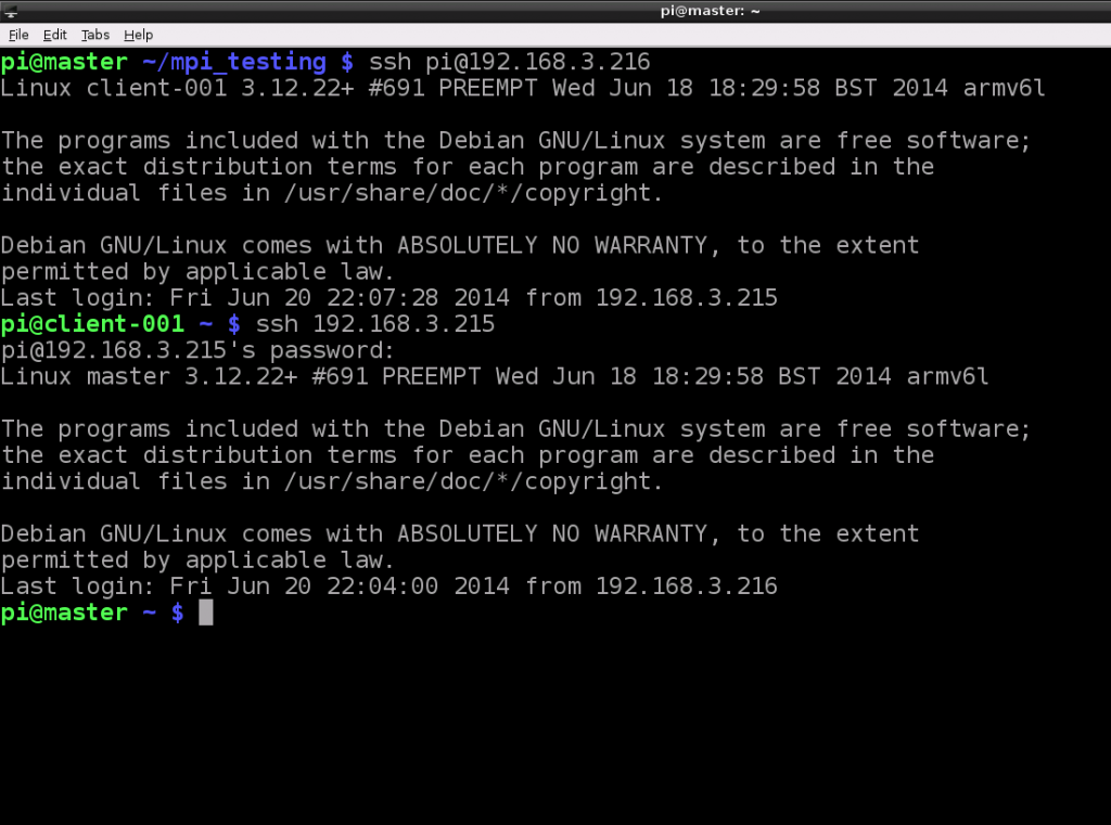 ssh-screenshot