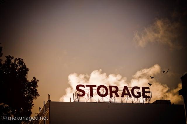 Understanding Software-Defined Storage, Part One