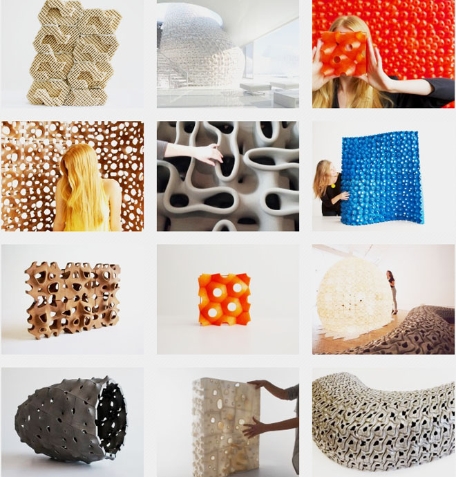 emerging-objects-3d-printed-materials-12