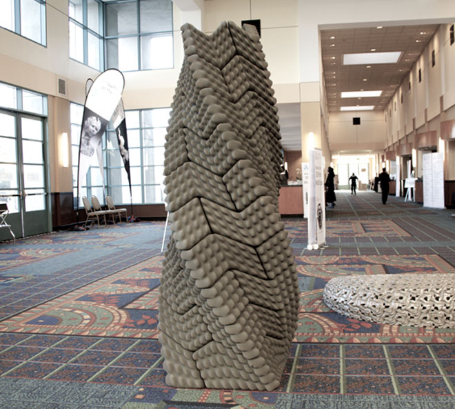 emerging-objects-3d-printed-materials-3