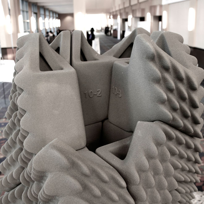 emerging-objects-3d-printed-materials-4
