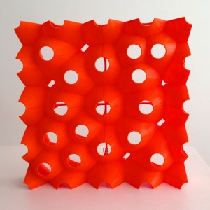 emerging-objects-3d-printed-materials-6