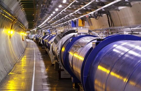 LHC1-580x375