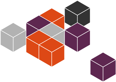 Snappy Ubuntu Core — Powering Microcontrollers to ... Ubuntu Operating System Logo