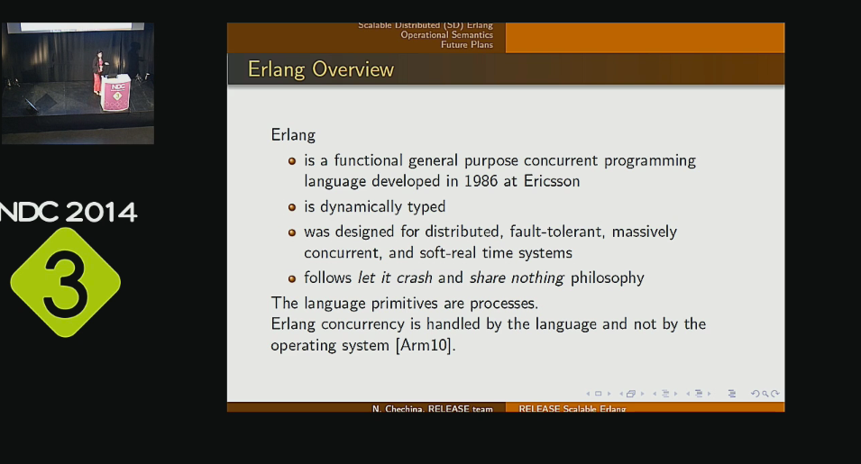 Natalia_Chechina_-_RELEASE_Scalable_Erlang_on_Vimeo