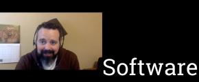 Software Defined Talk (SDT)