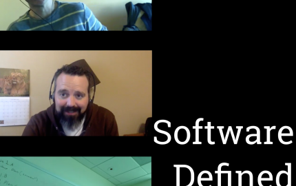 Software Defined Talk (SDT)