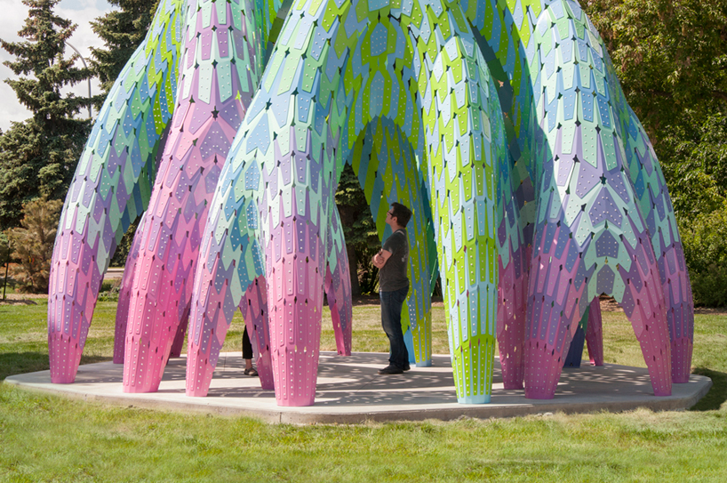 marc-fornes-theverymany-vaulted-willow-2