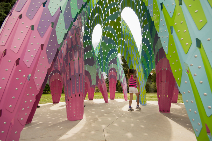 marc-fornes-theverymany-vaulted-willow-3