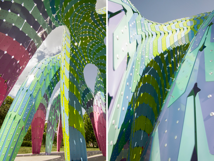 marc-fornes-theverymany-vaulted-willow-4