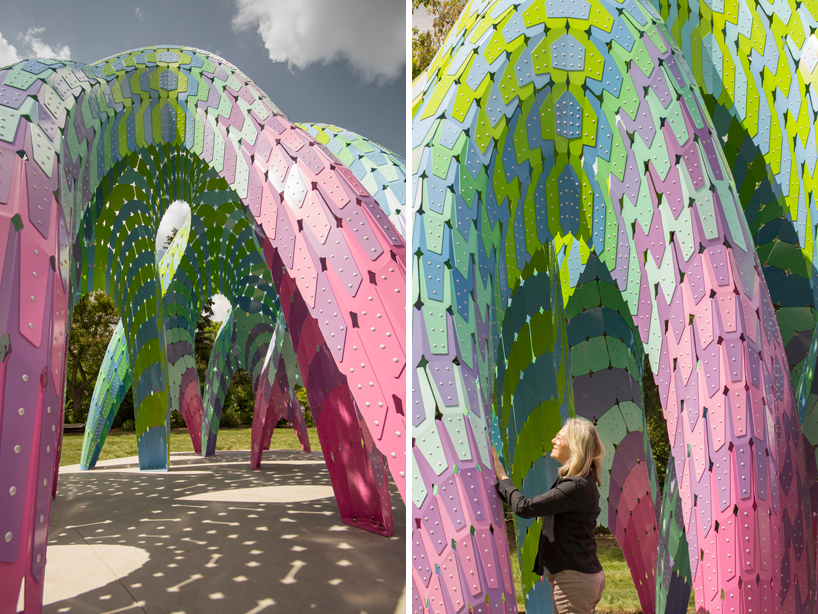 marc-fornes-theverymany-vaulted-willow-5