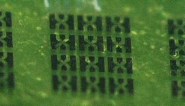 cellulose-nanofibril-wood-microchip-5
