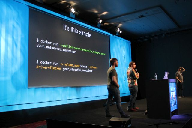150622 DockerCon Plug-in Group 01