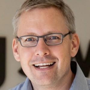Guido Appenzeller - VMware