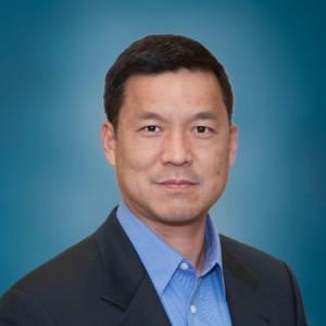 Jeff Chou