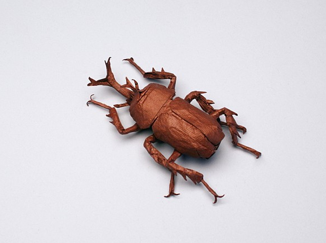 robert-lang-beetle