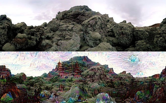 google-deep-dream-artificial-neural-networks-5