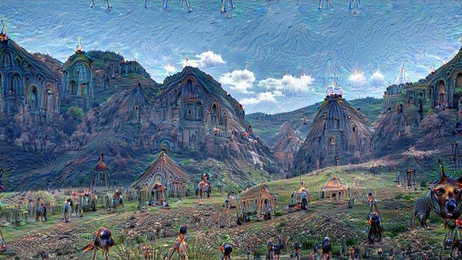 google-deep-dream-artificial-neural-networks-9