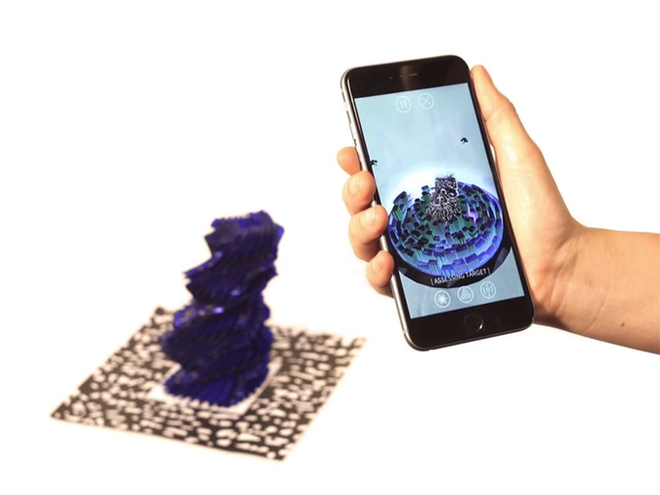 reify-3d-printed-songs-as-sculptures-1