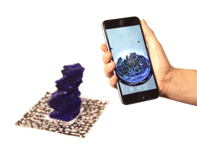 reify-3d-printed-songs-as-sculptures-1