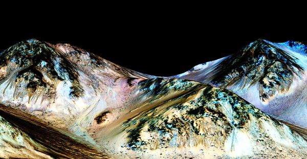 MRO-mars-image-1