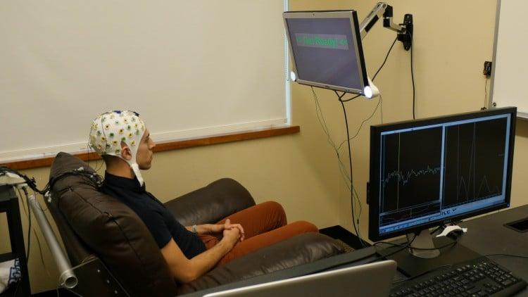 brain-to-brain-communication-uw-3