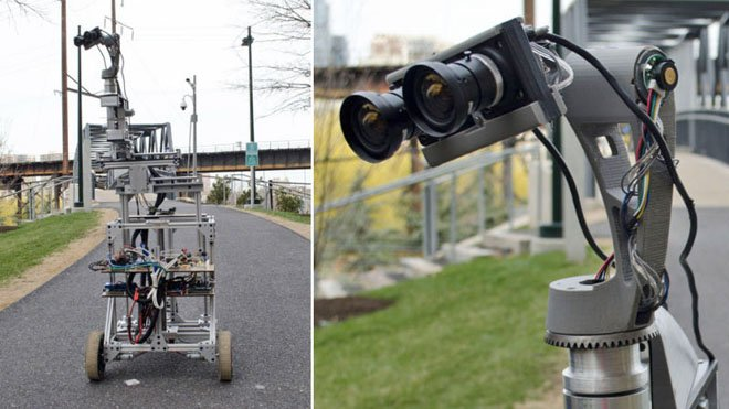 DORA-remote-presence-virtual-reality-robot-1