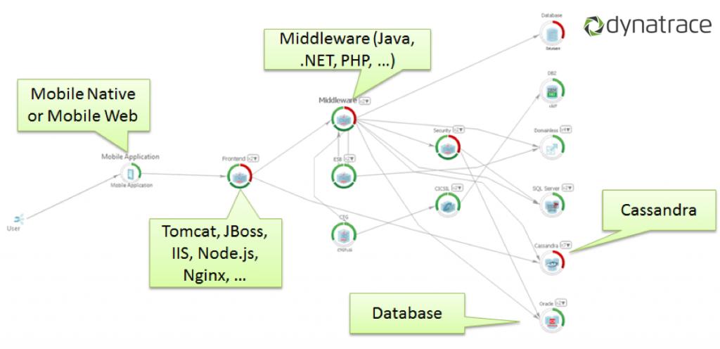 Dynatrace-nodejs_enterprise