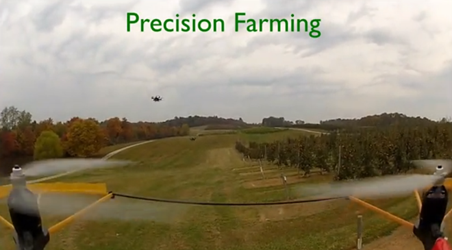 grasp-lab-precision-farming-autonomous-robots-2