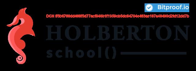 holberton-logo-horizontal-bitproof