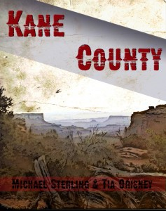 IF-Kane_County
