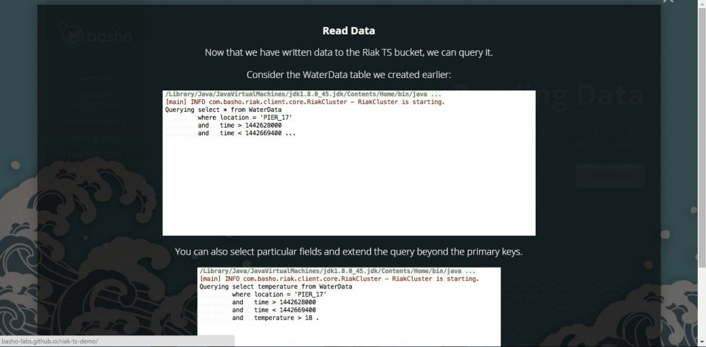 ReadingData-query