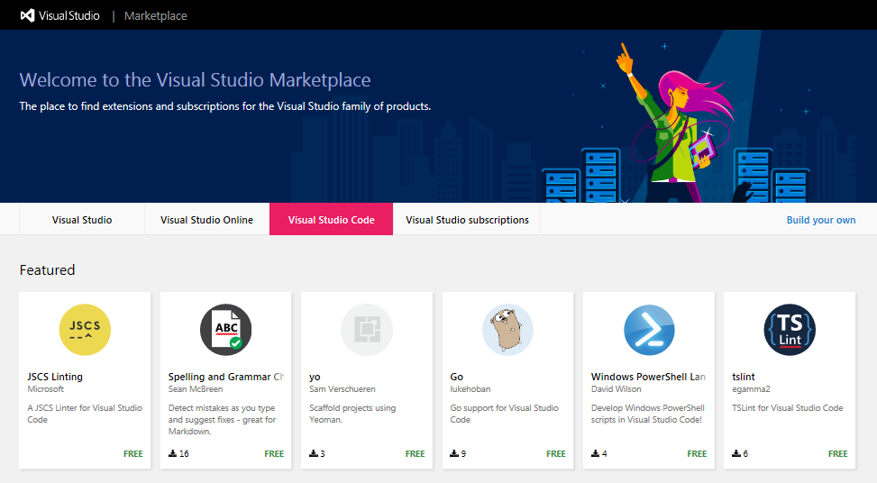 extension-gallery_marketplace