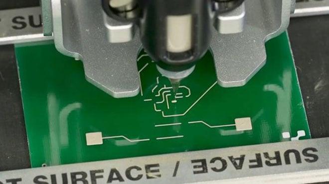 voltera-v-one-3d-circuit-board-printer-2