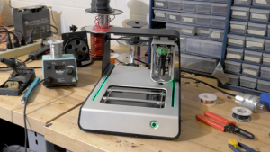 voltera-v-one-3d-circuit-board-printer-3