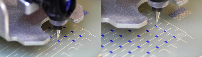 voltera-v-one-3d-circuit-board-printer-5