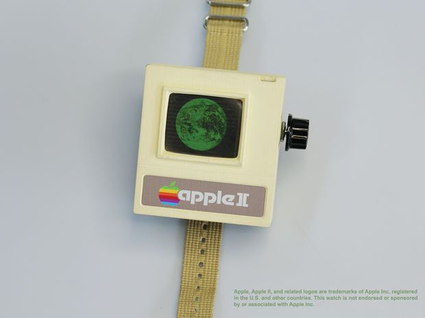 Apple II watch from Instructables - F3QWXIQI8K12RIO.MEDIUM
