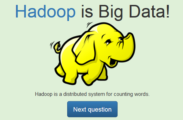 Hadoop_is_Big_Data_NOT_Pokemon