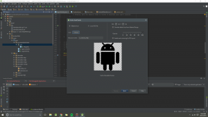 Vector Images Come to Android: What Devs Need to Know - The