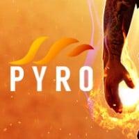 newpyroth