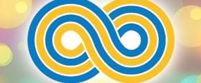 OneOps-Logo