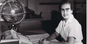 https://www.nasa.gov/feature/katherine-johnson-the-girl-who-loved-to-count