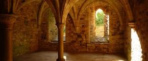 battle-abbey-369004_640