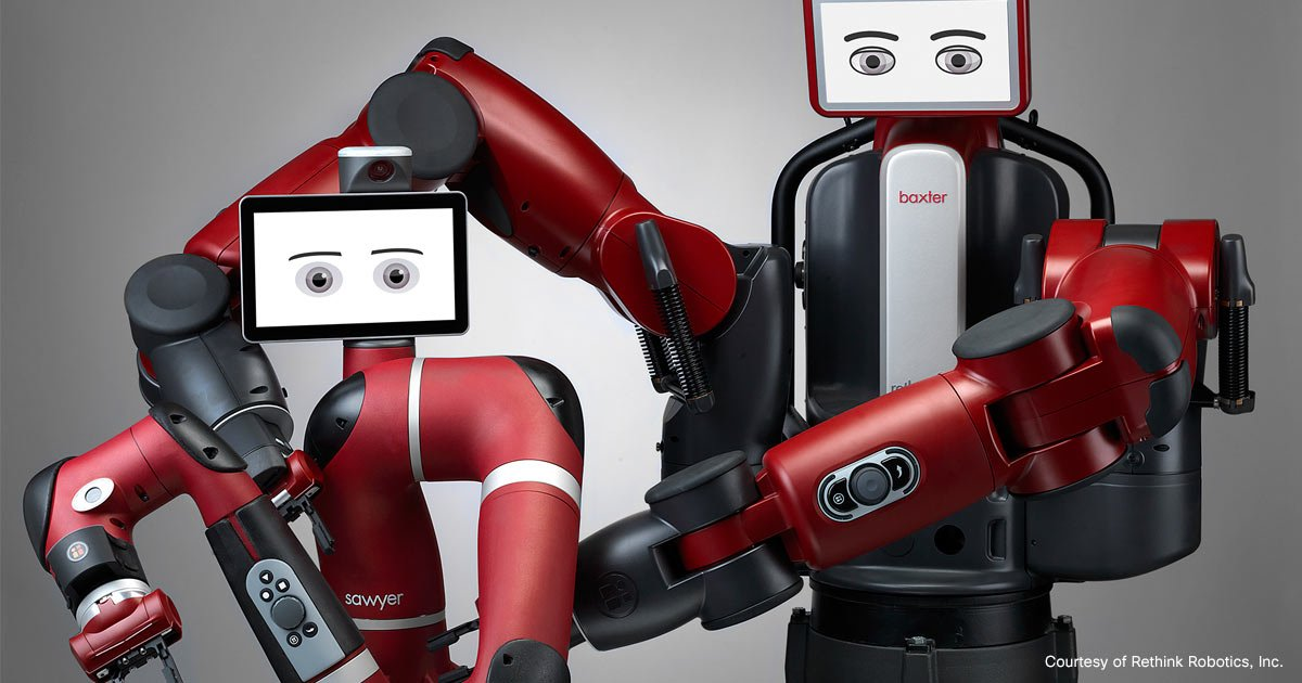 technology replacing human contact Robots and machines are not yet able to convincingly mimic human behaviour  and abilities in all aspects, but the pace is quickening.