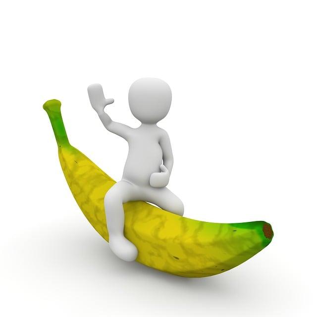 fruit-1013603_640